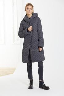 Женская одежда Ultramarine. Coat 174W