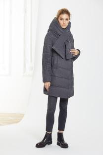Женская одежда Ultramarine. Short coat 196W