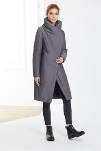 Женская одежда Ultramarine. Coat 190W