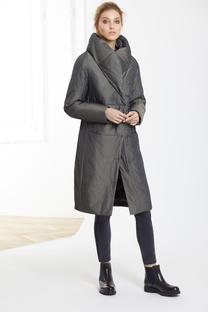 Женская одежда Ultramarine. Coat 170W