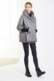 Женская одежда Ultramarine. Jacket 197W