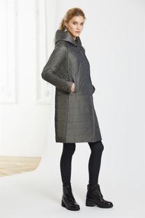 Женская одежда Ultramarine. Coat 185W
