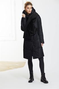 Женская одежда Ultramarine. Coat 195W