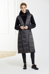 Женская одежда Ultramarine. Coat 192W