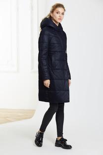 Женская одежда Ultramarine. Coat 173W