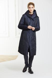 Женская одежда Ultramarine. Coat 191W