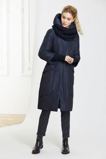Женская одежда Ultramarine. Coat 132W