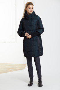 Женская одежда Ultramarine. Coat 150W